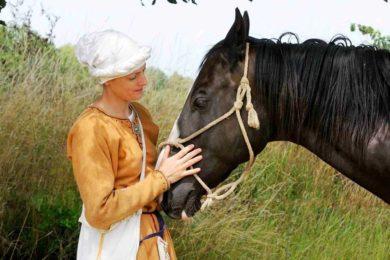 reconstitution-historique-cheval-fontainebleau