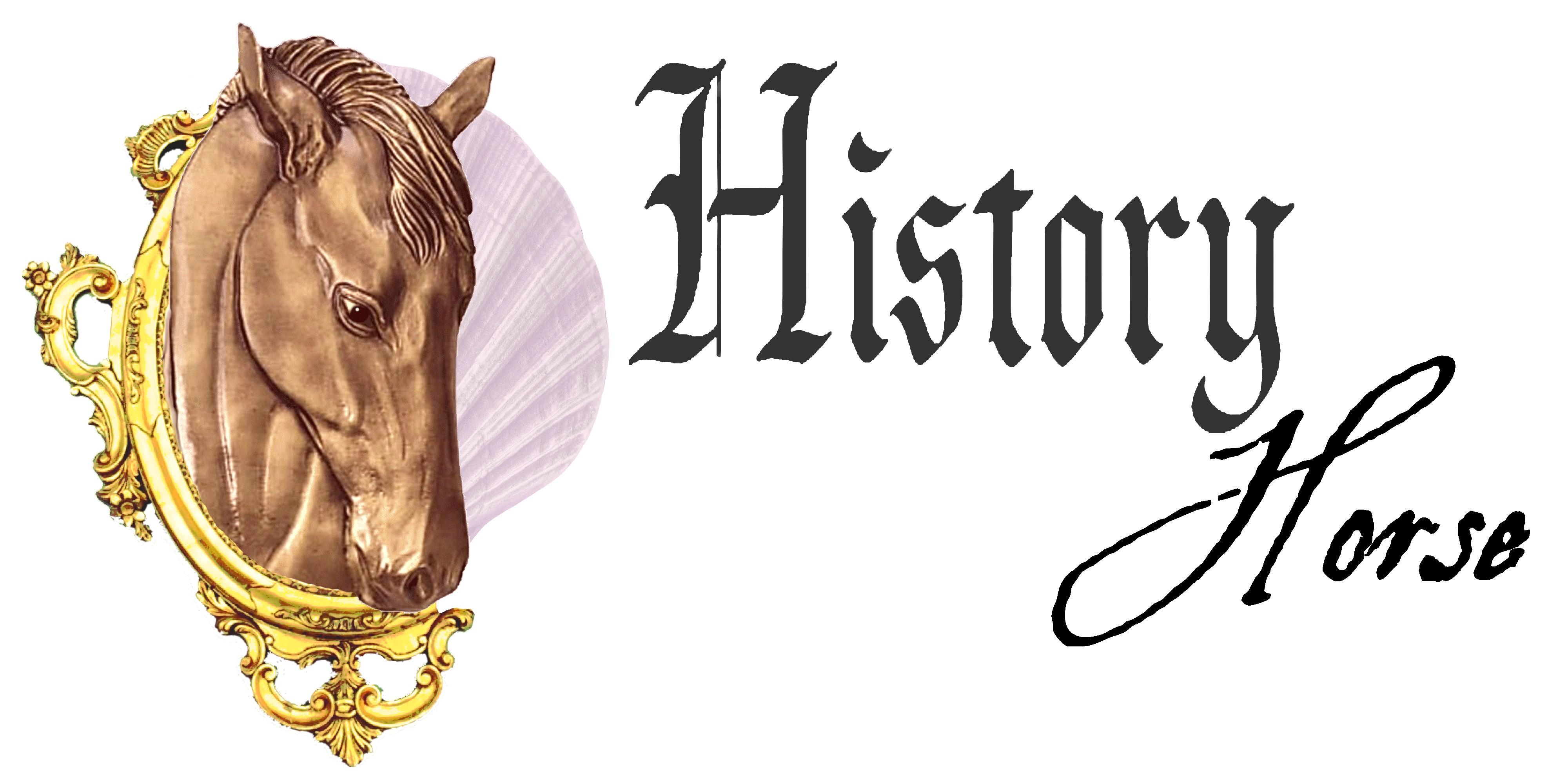 History Horse