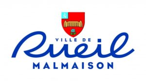 Logo_rueil-Malmaison