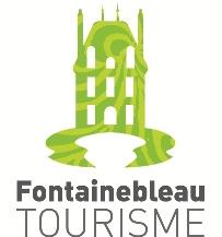logo-fontainebleau-tourisme